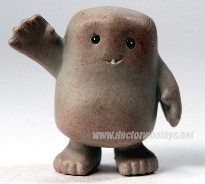 Adipose Figure