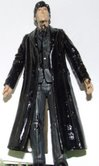Customised Doctor in Longcoat