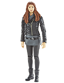3.75 Inch Amy Pond Figure