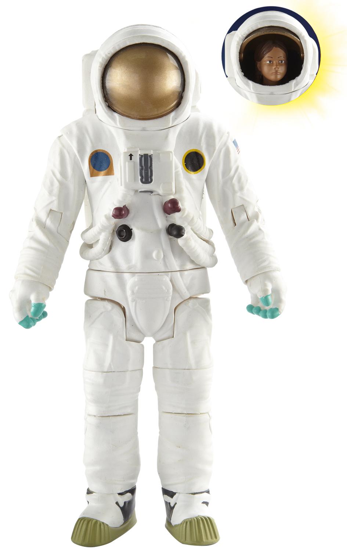 astronaut  - photo #27