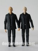 Auton Twin Pack