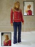 Rose Tyler Series 1