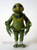 Child Slitheen
