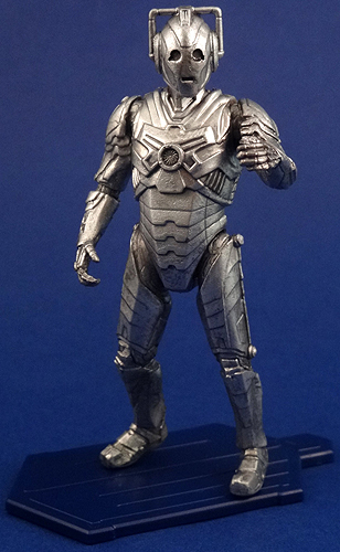 Cyberman Series 7