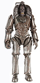 Cyberman Pandorica Guard (Pandorica Wave December 2010)