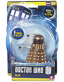 Dalek 3.75 inch Series 7 Action Figure