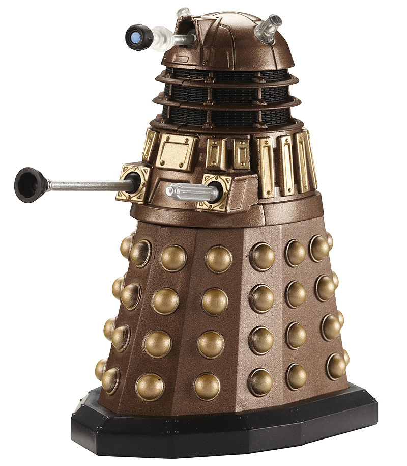 Doctor who action figures dalek series 7 - Doctor who dalek pics ...