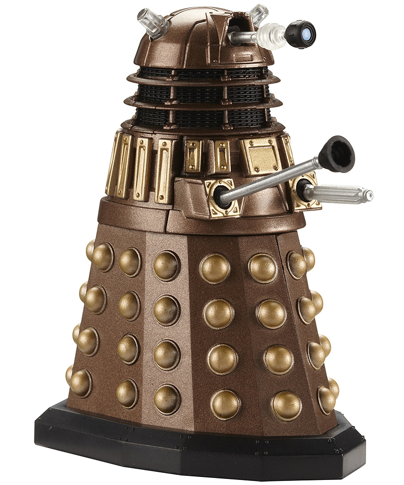 A dalek for the uninitiated is the premiere villain of the - Doctor who dalek pics ...