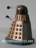Damaged Dalek Thay