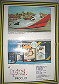 Dapol Catalogue