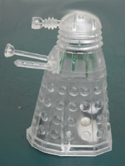 Dapol Transmat (Green Mutant) Dalek from Remembrance of the Daleks
