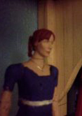 Donna in Fires of Pompeii
