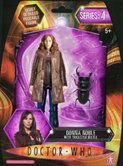 Series 4 Donna Noble