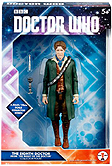The Eighth Doctor - Night of the Doctor - Pack