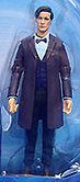 Series 7 The Eleventh Doctor 'Chase Variant' Action Figure