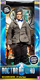 Eleventh Doctor 10 Inch Figure