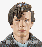 Matt Smith figure
