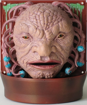 face of boe captain jack was born in the boeshain peninsula and lived