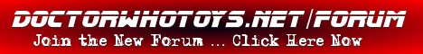 doctorwhotoys.net/forum Join Now