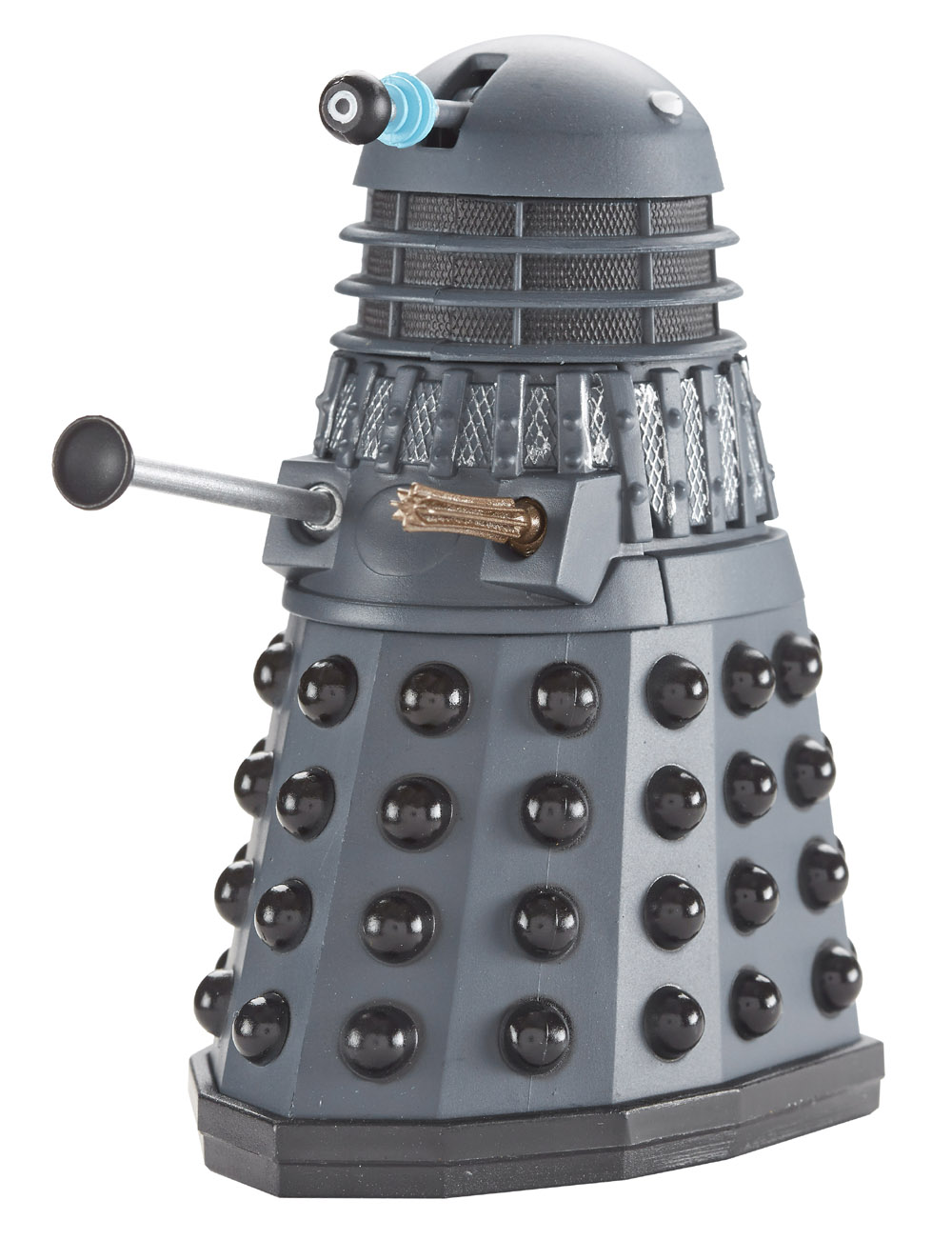 Doctor who action figures genesis dalek - Doctor who dalek pics ...