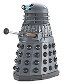 Classic Dalek from Genesis of the Daleks (1975)