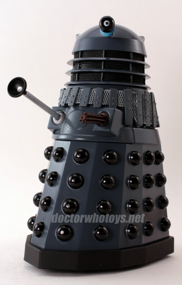 Doctor Who Classic Series Genesis of the Daleks