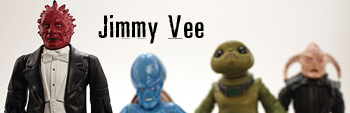 Jimmy Vee played Bannakaffalatta, Nathan & Carl Slitheen, Moxx of Balhoon and the Graske