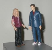 Custom Journeys End Doctor and Rose