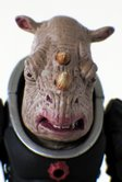 Series 3 Judoon Captain