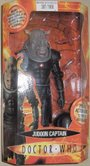 Judoon Captain 12 Inch
