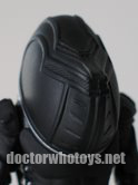 Judoon Trooper Action Figure