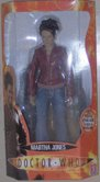Martha Jones 12 Inch Figure