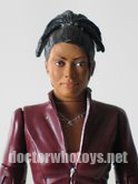 Martha Jones (Version 1)
