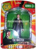 The Master Series 3