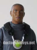 Mickey Smith with Void Device from Army of Ghosts Figure Set
