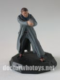 Micro Universe Captain Jack Harkness