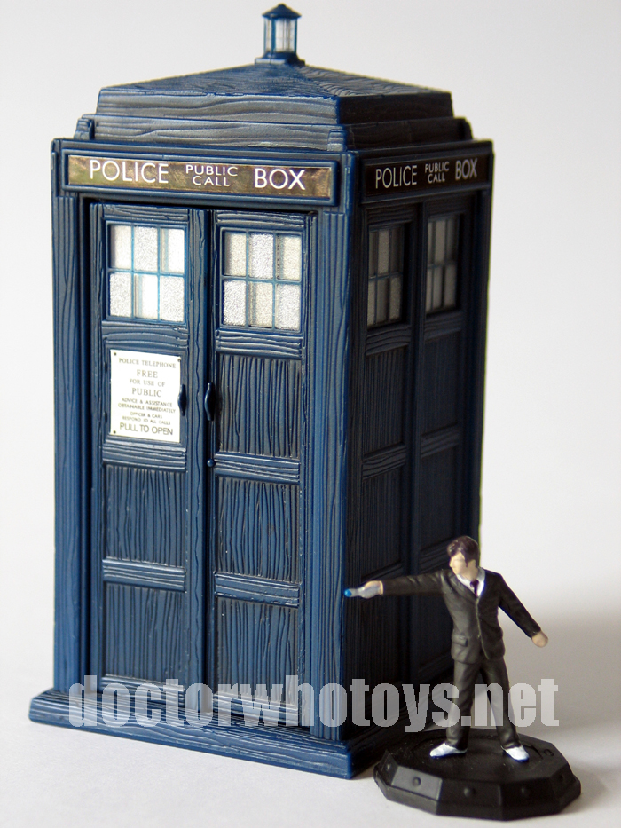 Tenth Doctor Tardis Related Keywords & Suggestions - Tenth Doctor ...