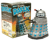 palitoy_talking_dalek copy