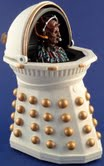 Remembrance of the Daleks Set
