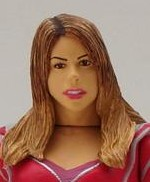 Series 1 Rose Tyler