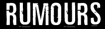 Doctor Who Toy Rumour Archives