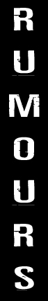 Doctor Who Toy Rumours