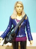 Series 4 Rose Tyler