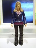 Series 4 Rose Tyler Custom Figure