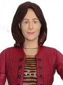 Sarah Jane Smith Figure