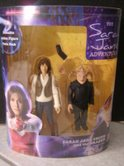 Sarah Jane Smith and the Graske