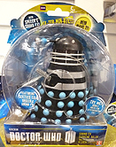 Sound FX Supreme Dalek Invasion of Earth