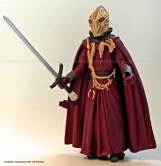 Sycorax Warrior includes Sword Accessory