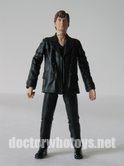 10th Doctor 2007 Regeneration Set Version 2