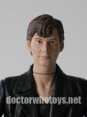 The Doctor Regeneration Set Tenth Doctor